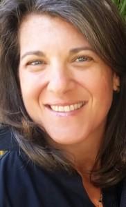 Joanna Cedar, Principal